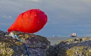 ballonnen2